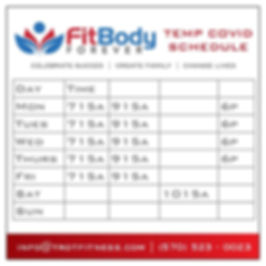 temp covid fbf schedule.jpg