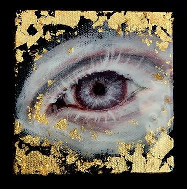 Albino Eye.jpg
