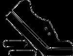 agility shoe logo.png