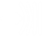 resilience logo_white.png