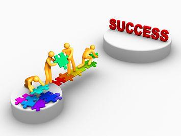 collaboration_success.jpg