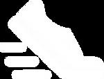 agility shoe logo_white.png