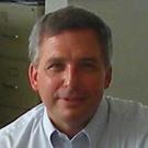 David Siburg3.png
