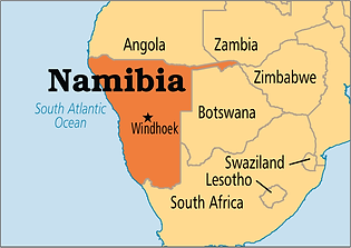 02.01_Namibia-basic-map.png