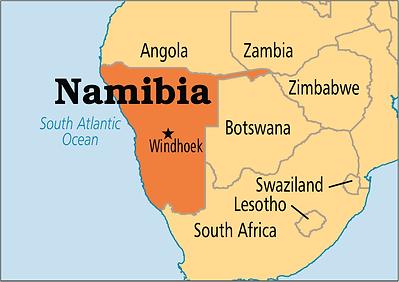 02.01_Namibia-basic-map.png