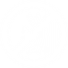 no_resilience logo_white.png