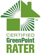 GPR.logo.rater.jpg