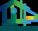 logo_new_option.png