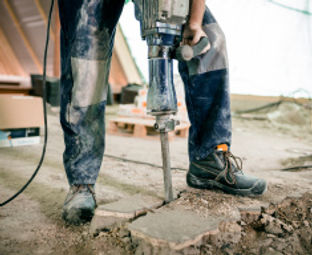 stock-photo-56865826-construction-worker