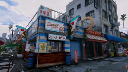Grand Theft Auto V 07.20.2017 - 00.44.47