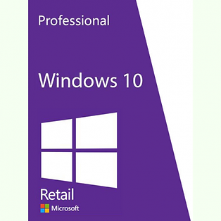 W10 pro.png