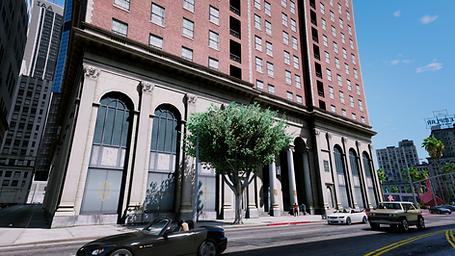 Grand Theft Auto V 07.20.2017 - 00.58.41