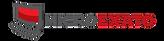 logo_color_rgb_transparente_WEBP_moldura