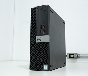 Quer comprar computador Dell para sua empresa?