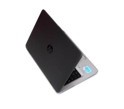 Notebook HP para Empresas