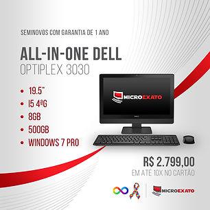 Microexato_Anúncio_AllInOneDell3030_1080