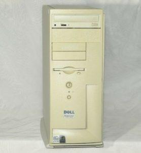 modelos de computadores optiplex