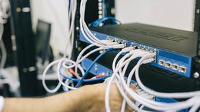 4 dicas para comprar servidores para empresa