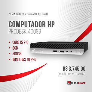 Microexato_Anúncio_HP_Prodesk400G3_1080x