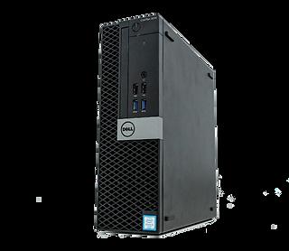 Computador Dell Optiplex 3040