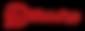 logo_whatsap_transp_red_01.png