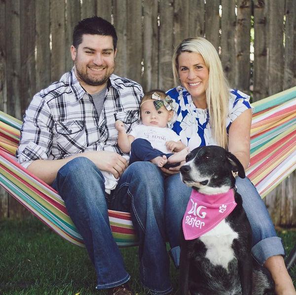 family hammock photo.jpg