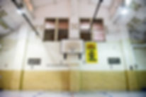 PennTreaty-0079.jpg
