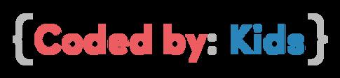 cbk-logo-6-in-color1.png