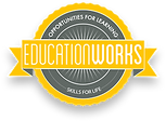 education-works-logo.png