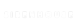 sirenhouse_type_white.png