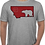 Thumbnail: MT Grizzly Tee