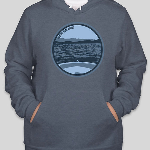 Mission View Hoody