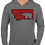 Thumbnail: MT Grizzly Hooded Tee