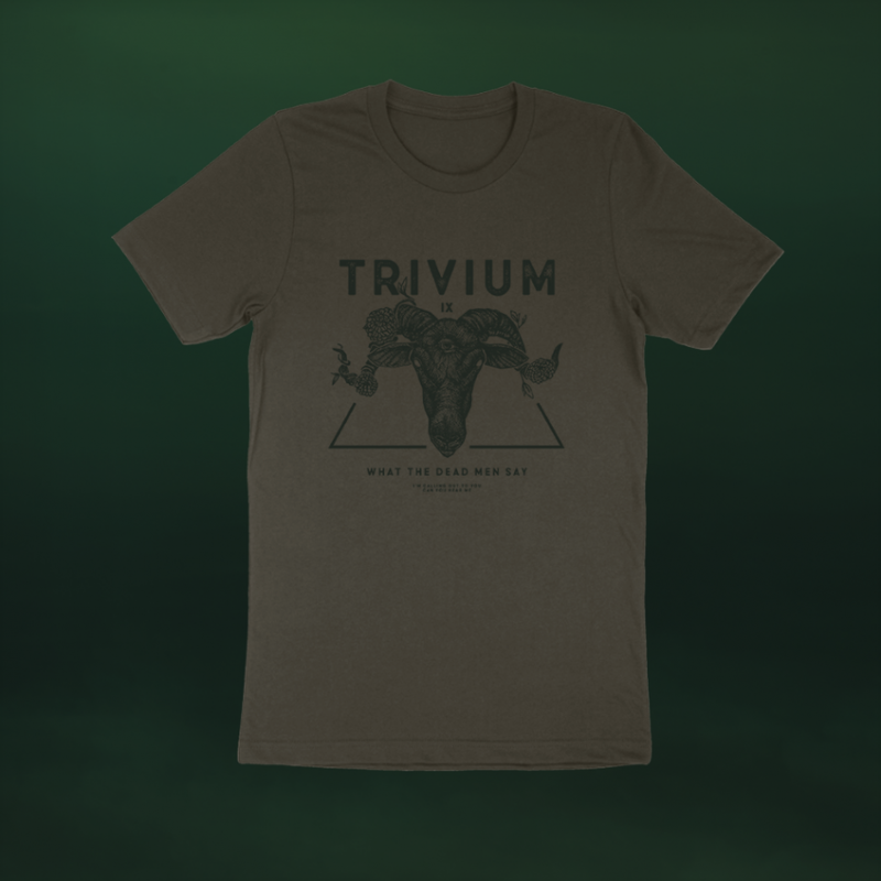 triviumramheadt_1 (1).png