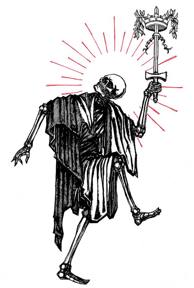 ace_swords_WallArt_Micah_Ulrich_Poster_a