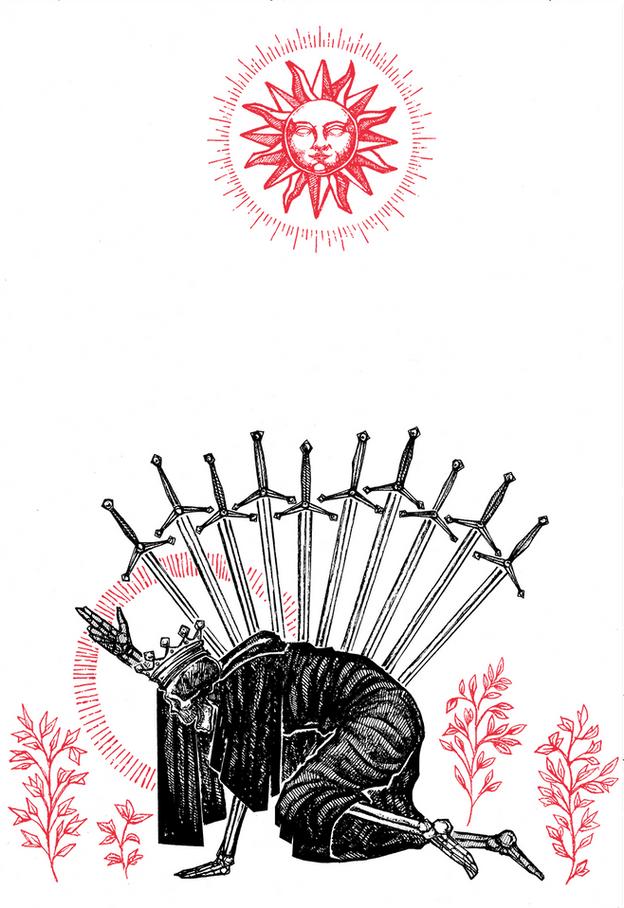 10_swords_Wallart_Micah_Ulrich_Poster_ar