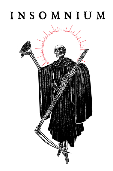 insomnium_micah_ulrich_reaper_art.png