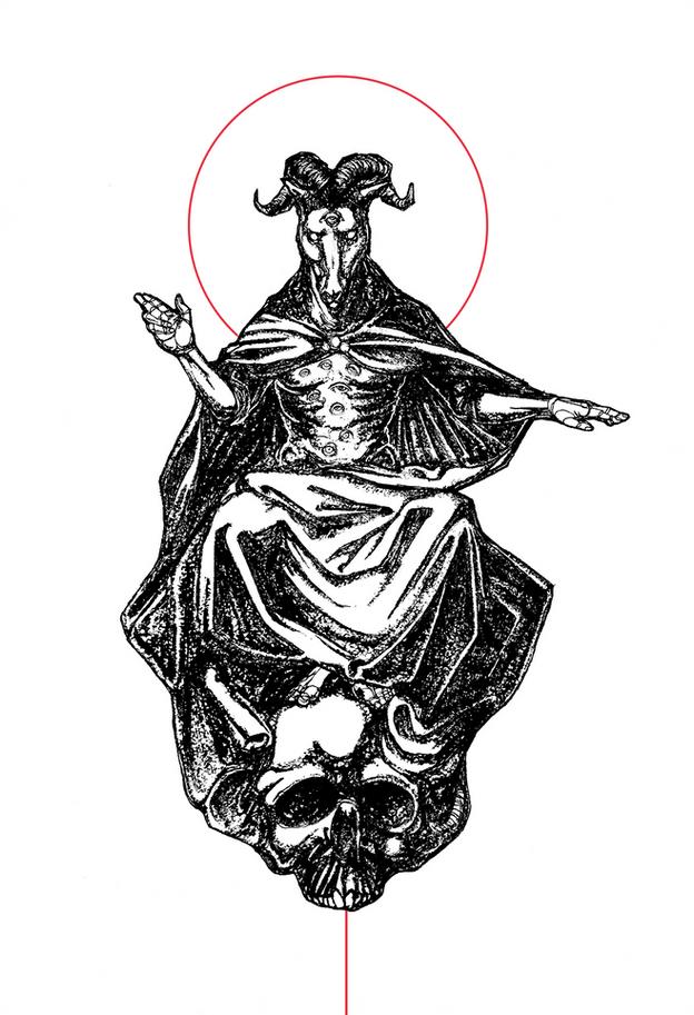bad_magic_WallArt_Micah_Ulrich_Poster_ar