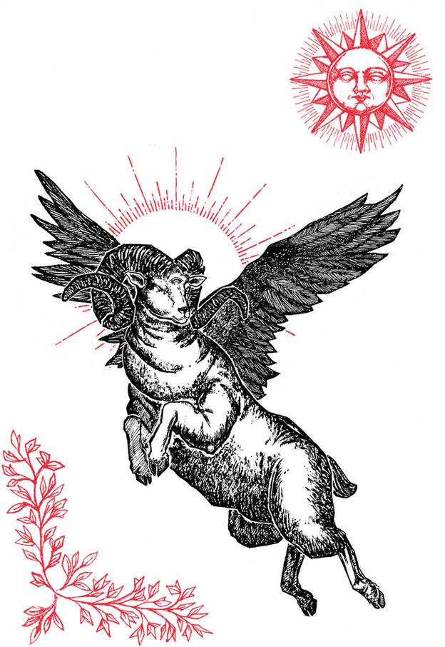 aries_zodiac_WallArt_Micah_Ulrich_Poster