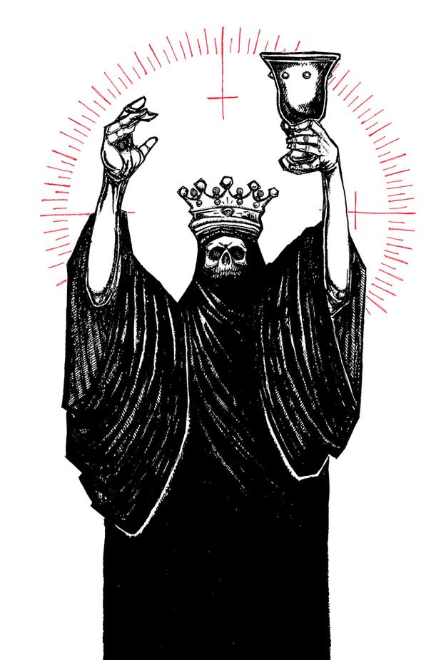 king_cups_WallArt_Micah_Ulrich_Poster_ar