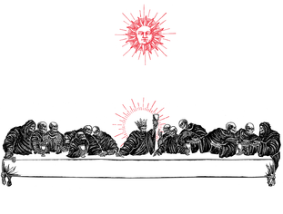 last_supper_Wallart_Micah_Ulrich_Poster_