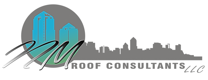 Nm Roof Consultants