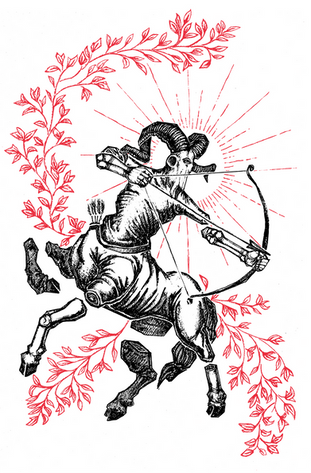 sagi_zodiac_WallArt_Micah_Ulrich_Poster_