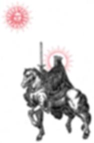 knight_swords_WallArt_Micah_Ulrich_Poste