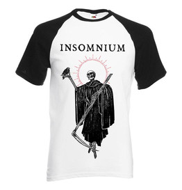 brs-insomnium-reaper-baseball-t-shirt_80