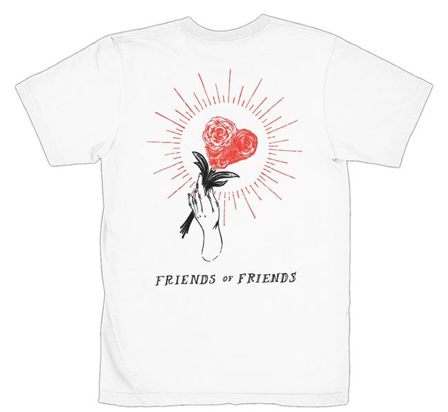 5SOS_FRIENDS_OF_FRIENDS_Micah_Ulrich_Pos