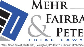 MFP RECEIVES FAVORABLE ORDER REMANDING CASE TO STATE COURT