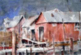 Wharf Town.jpg.jpg