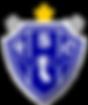 logo paysandu.png