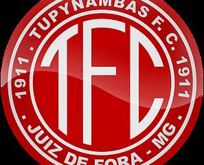Baeta confirmaLúdyo Santoscomo treinador e Alex Nascif como auxiliar